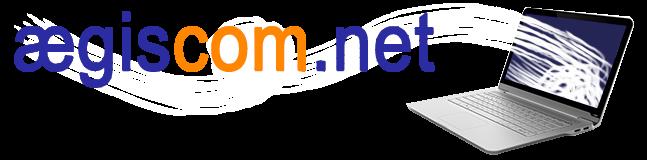logo-mobile-aegiscom