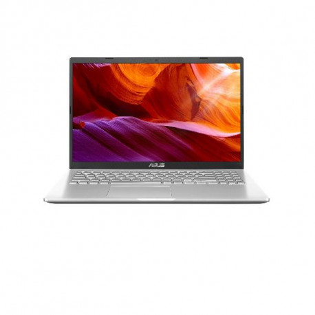Notebook ASUS X509MA-BR310T