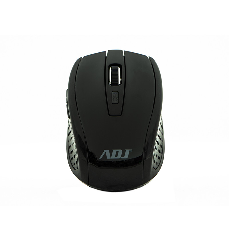 Mouse Pure Evo Wireless MW203