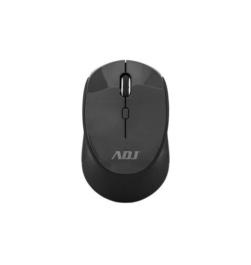 Mouse Strange Wireless MW8