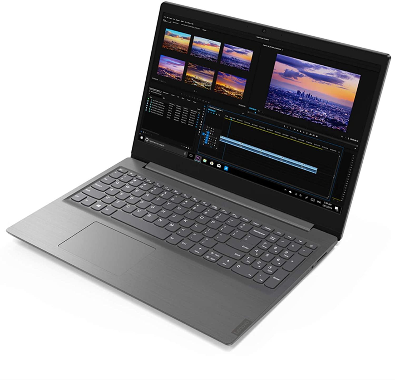 Lenovo V15 AMD 3020